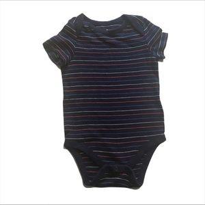 🧚♀️4/$25 Baby Gap 6-12 month Onsie